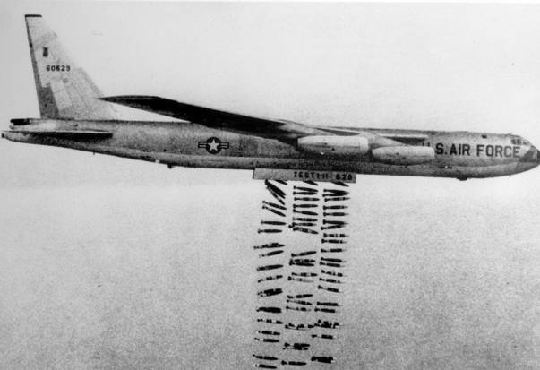 Why world war 2 bombs made whistling sound while they fell ?